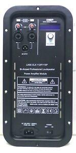 Replacement Amplifier Module Electro Voice EV ELX112P/115P Power Speaker w/ DSP