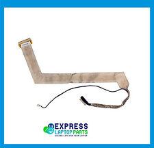 Cable Flex LCD Fujitsu Amilo M3438G P/N: 29-UJ0050-10