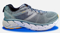 HOKA ONE ONE Gaviota 2 Men's Comfort Cushioned Athletic Sneakers Size 11