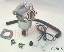 New Carburetor For Briggs & Stratton 791889 Replaces 698782 693194 499151 Carbs