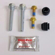 for HONDA CIVIC 2005-2011 FRONT Brake Caliper Slider Bolt Pin Guide Kit H1455X