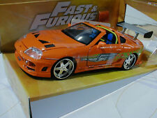 Jada Toys Auto-& Verkehrsmodelle für Toyota