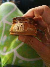 Royal Doulton Lambeth Small Inkwell Pot
