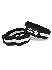 BEAR GRIP - Occlusion Training Bands