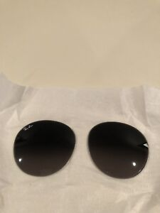 Rayban Replacement lenses