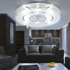 EGLO 90694 lámpara de metal x techo 8 proyectores 20W modelo Genua 220V nuevo