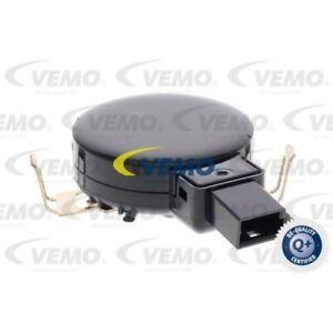 1 Capteur de pluie VEMO V25-72-0316 Q+, Première Monte convient à FORD FORD USA