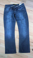 LTB - Jeans Gr.30 / 34 ( 32 )blau, neuwertig