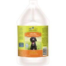 FURminator Dog DeShedding Ultra Premium Conditioner Made in USA Gallon