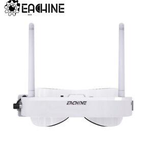 Eachine EV100 FPV Drone Goggles