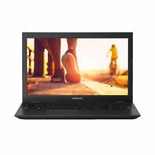 """MEDION AKOYA P6685 MD 61242 Notebook 39,6cm/15,6"""" i5 8 Gen. 128GB SSD 1TB 8GB"""