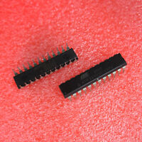 1/5PCS ATF22V10C-15PU ATMEL IC PLD 10MC 15NS 24DIP HIGH QUALITY
