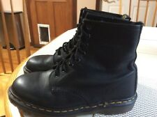 Dr Martens Boots VINTAGE Made in England