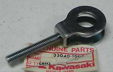 Kawasaki Chain Adjuster for KE250 1977-1979