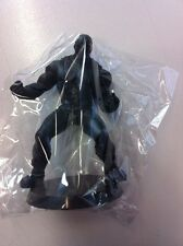 BANE nero da colorare 3D PVC DC HEROES BATMAN