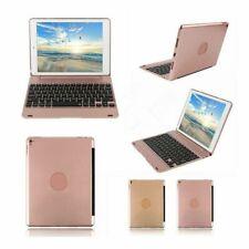 Tastiera Bluetooth Custodia Protettiva F19 per iPad pro 9.7& Ipad Air2.