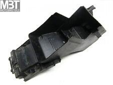 Kawasaki zrx 1100 zrt10c panneau inférieur arrière Carénage Arrière Fairing Année de construction 97-01