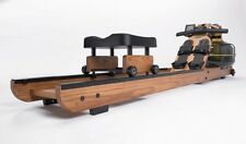 First Degree Fitness Viking 3 AR Rower - Home, Light Institutional Use.