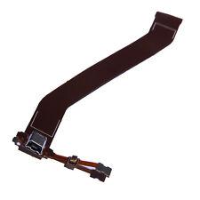 Samsung Galaxy Tab3 P5200 10.1 Ladebuchse Flex Micro USB Buchse Mikrofon Micro