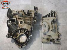 96 97 98 HONDA CIVIC ENGINE MOTOR TIMING BELT COVER SET OEM D16Y8 EX VTEC