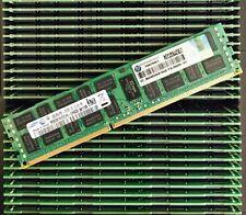 Mémoires RAM mémoire ECC pour serveur, 8 Go par module avec 1 modules