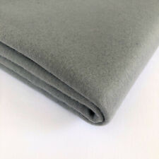 Silver Grey textured upholstery//curtain//cushion fabric at £5.75 per mt