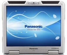 31- Panasonic Toughbook CF-31 LCD Screen ONLY for MK1, MK2, MK3, MK4
