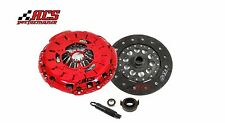 ACS STAGE 1 CLUTCH KIT FOR ACURA CL TYPE-S TL 3.2L 03-13 HONDA ACCORD 3.0L V6