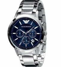 Emporio Armani Classic AR2448 Wrist Watch for Men