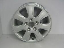 2002-2006 Toyota Camry Alloy Wheel Part# 42611-33350