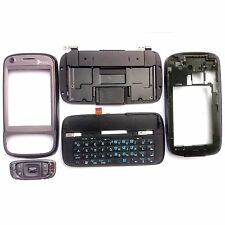 100% Genuine HTC TyTN II Kaiser P4550 8925 rear side housing keyboard slide tilt
