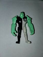 Ben 10 action figure 4 inch Diamonhead action figure