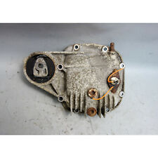 1984-1993 BMW E30 3-Series Z3 Differential Final Drive Rear Cover Aluminum OEM