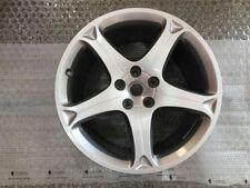 Ferrari CALIFORNIA,REAR WHEEL,RIM,SILVER,19`` INCHES,P/N 226002