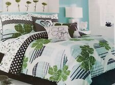 Roxy Duvet Covers And Bedding Sets For Sale In Stock Ebay