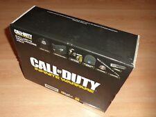 Call Of Duty : Infinite Warfare  ,  Merchandise Pack , Huge Crate . A estrenar
