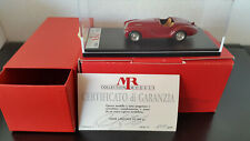 MR  Ferrari  815  Auto Avia Construzioni   1943   MR 36A     1:43  OVP  Ilario