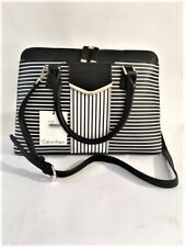 Calvin Klein Leather Bag Brand With Tag Original