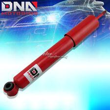 FOR 99-07 FORD F250/350 SUPERDUTY DNA FRONT L/R SIDE RED SHOCK ABSORBER STRUT