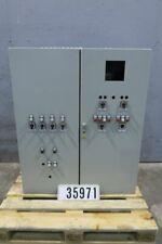 Rittal AE1213 Standartschaltschrank Schaltkasten Schaltschrank #35971