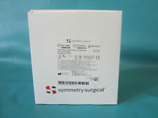 symmetry surgical 81-1000 Secto  Peanut Dissector box of 24