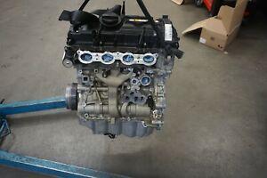 Motor BMW 2.0i   X1/X2 F48/F39, B48C
