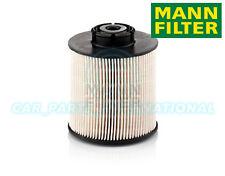 Mann Hummel OE Quality Replacement Fuel Filter PU 1046/1 x