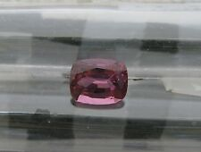 1.33 CT. NATURAL TANZANIAN PURPLE SPINEL