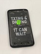 HTC One X Plus 64GB PM63100 Black AT&T GSM Unlock 9.5/10 MINT Beats Audio