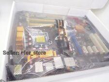 *NEW unused ASUS P5Q TURBO Socket 775 ATX Motherboard - Intel P45