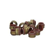 Juego de juntas válvula caña-Reinz 12-29491-01