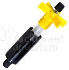 Magnum 350 Canister Filter Replacement Impeller Marineland 2 Part PR1472 PR1470