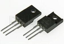 2SD1406 Original Pulled Toshiba Transistor D1406