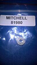 Mitchell Anti Reverse chien Cam. Ref # 81980. APPLICATIONS ci-dessous